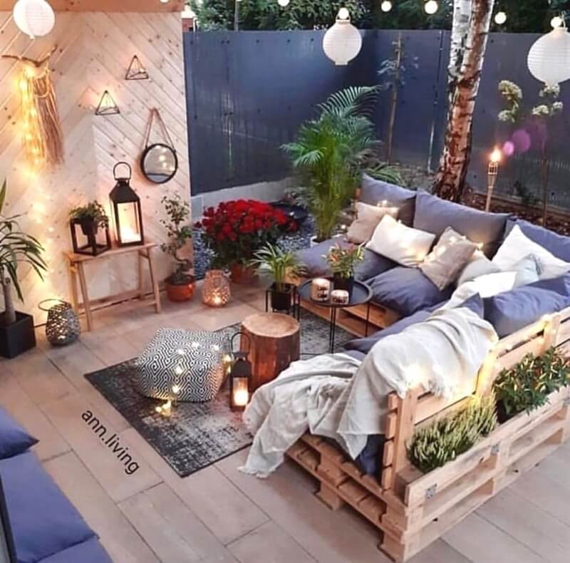 Boho Hippie Style Home Decor Ideas And Designs Hippie Boho Style